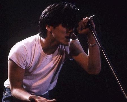 Yutaka Ozaki live